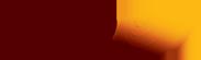 לוגו של מנורה מבטחים