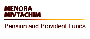Menora Mivtachim Pension and Provident Funds